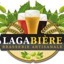 Lagabière - Fabrication de bière artisanale Microbrasserie Saint-Jean-sur-Richelieu Biere produit locaux achat local ulocal
