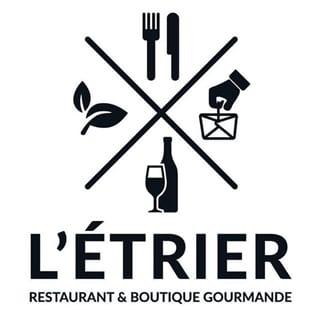 Restaurant l'Étrier