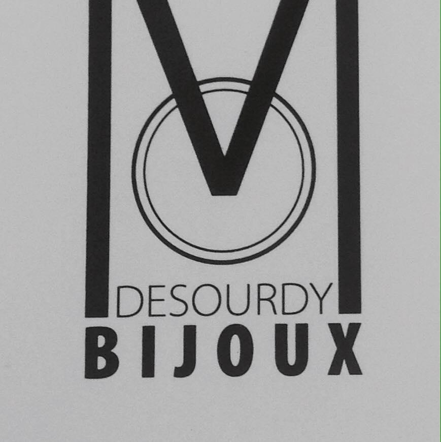 Mo Désourdy Bijoux