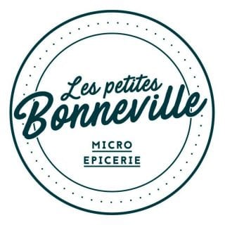 Logo Les Petites Bonneville ulocal local purchase local product