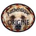 Boutique bijoux et accessoires vêtements Authentique Origine La Baie Québec Ulocal produit local achat local