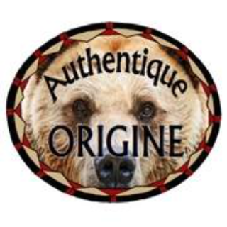 Boutique jewelery and clothing accessories Authentique Origine La Baie Quebec Ulocal local product local purchase