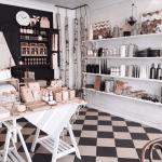 Café Boutique Autour de la Table Saint-Jean-sur-Richelieu
