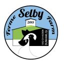 Boucherie ferme Selby Dunham