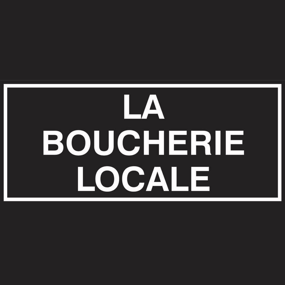 La Boucherie Locale