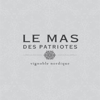 Vignoble Le Mas des Patriotes Saint-Jean-sur-Richelieu