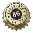 Microbrasserie Brasserie Générale Québec