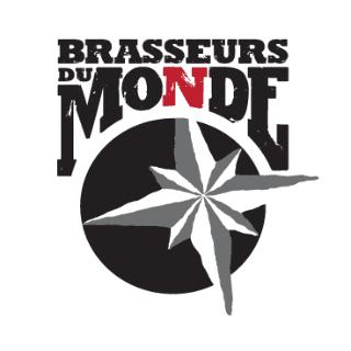 Microbrasserie Brasseurs du Monde Saint-Hyacinthe