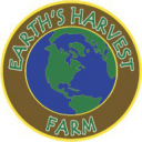 Vente de viandes Earth's Harvest Farm Oxford Mills