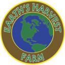 Vente de viandes Earth's Harvest Farm Oxford Mills