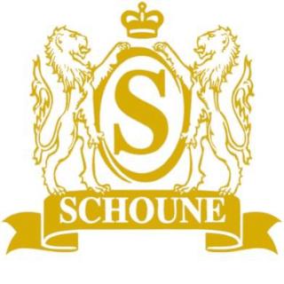 Microbrasserie Ferme Brasserie Schoune Saint-Polycarpe