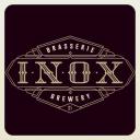 Microbrasserie L'Inox Québec