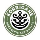 Microbrasserie Brasserie La Korrigane Québec