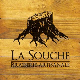 Microbrasserie La Souche Limoilou Québec