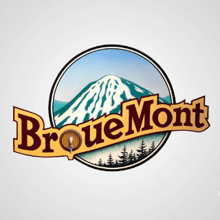 Microbrasserie Le Brouemont Bromont