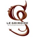 Microbrasserie Le Grimoire Granby