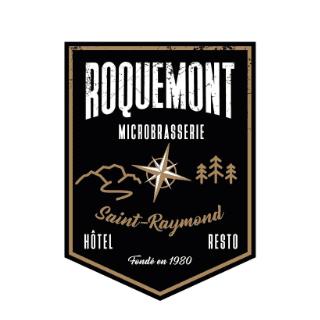 Microbrasserie Le Roquemont Québec