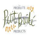 Boutique d'aliments Les Produits Petit Brûlé St-Eugène