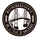 Microbrasserie de l'Île d'Orléans Sainte-Famille
