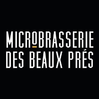 Microbrasserie Des Beaux Prés Sainte-Anne-de-Beaupré