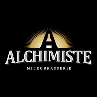 Microbrasserie L'Alchimiste Joliette