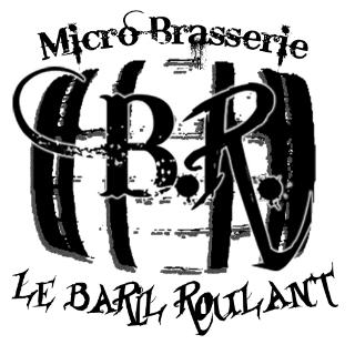 Microbrasserie Le Baril Roulant Val-David