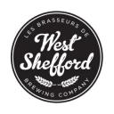 Microbrasserie Les Brasseurs de West Shefford Bromont