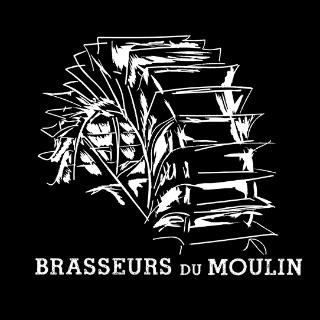 Microbrasserie Brasseurs du Moulin Beloeil