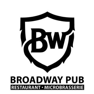 Microbrasserie Broadway Shawinigan