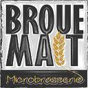 Microbrasserie Brouemalt Saint-Donat-de-Montcalm