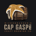 Microbrasserie Cap Gaspé à Gaspé