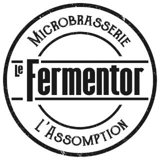 Microbrasserie Le Fermentor L'Assomption