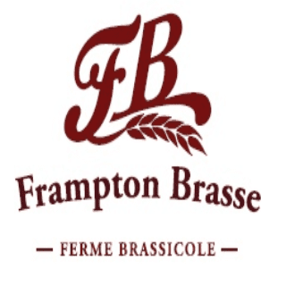 Microbrasserie Frampton Brasse Frampton
