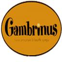 Microbrasserie Le Gambrinus Trois-Rivières