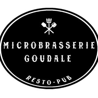 Microbrasserie La Goudale Boisbriand
