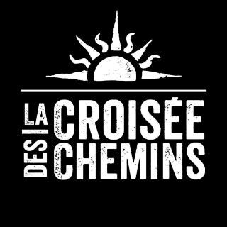Microbrasserie La Croisée des Chemins Chambly