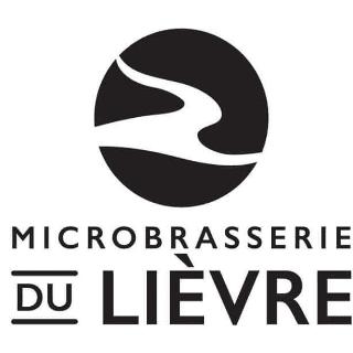 Microbrasserie Le Lièvre Mont-Laurier