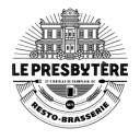 Microbrasserie Le Presbytère Saint-Stanislas-de-Champlain
