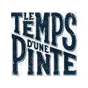 Microbrasserie Le Temps d'une Pinte Trois-Rivières