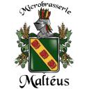 Microbrasserie Maltéus Salaberry-de-Valleyfield