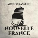 Microbrasserie Nouvelle-France Saint-Alexis-des-Monts