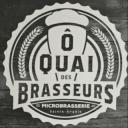 Microbrasserie Ô Quai des Brasseurs Bécancour