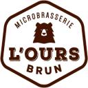Microbrasserie L'Ours Brun Repentigny