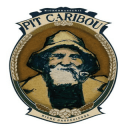 Microbrasserie Pit Caribou Cap-d'Espoir