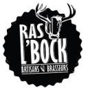 Microbrasserie Ras L'Bock Saint-Jean-Port-Joli
