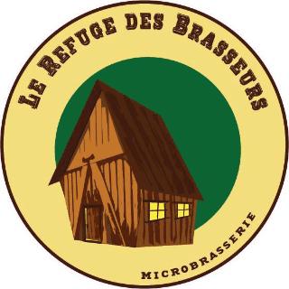 Microbrasserie Refuge des Brasseurs Sherbrooke