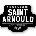 Microbrasserie Saint-Arnould Mont-Tremblant