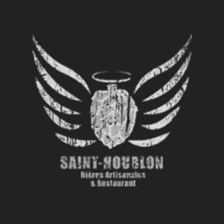 Microbrasserie Saint-Houblons Saint-Denis Montréal