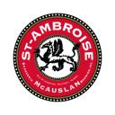 Microbrasserie Brasserie McAuslan - St-Ambroise Montréal