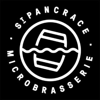Microbrasserie St-Pancrace Baie-Comeau